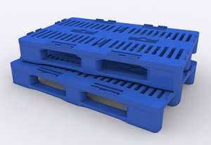 ResizedImage300206 plastic pallets