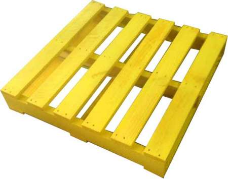 ResizedImage450355 yellow pallet custom made
