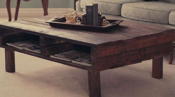 ResizedImage600332 pallet coffee table creation