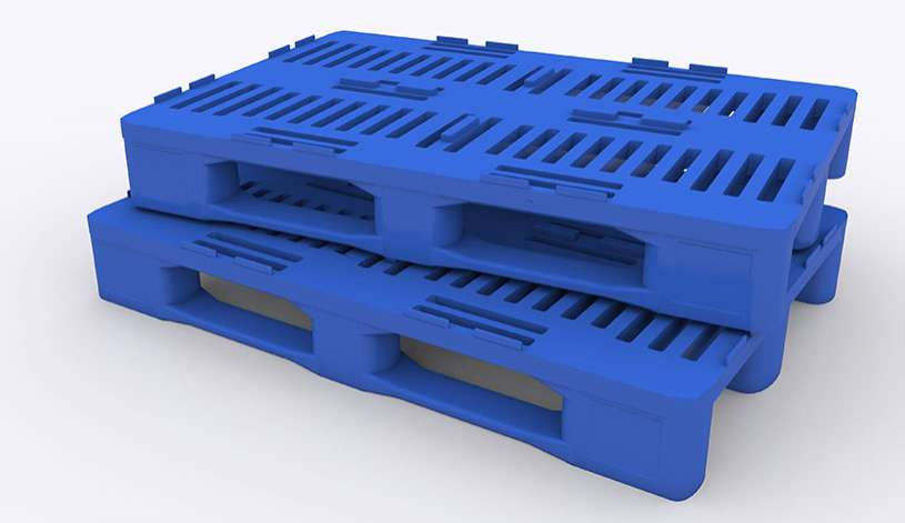 ResizedImage815471 strong plastic pallets