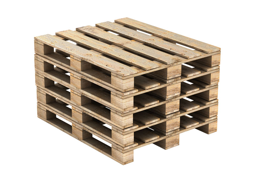 how reliable are your pallets aux1 image