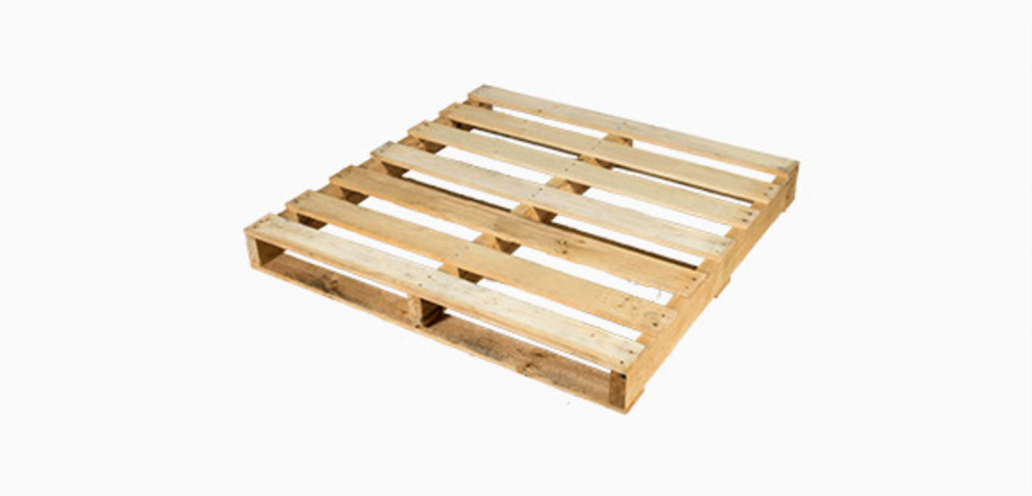 lightweight pallets2