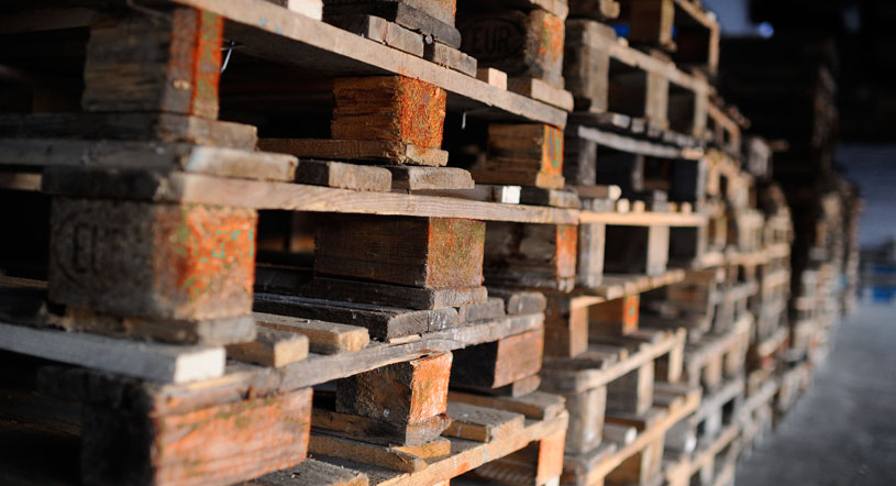 pallet supplier insured aux1 image
