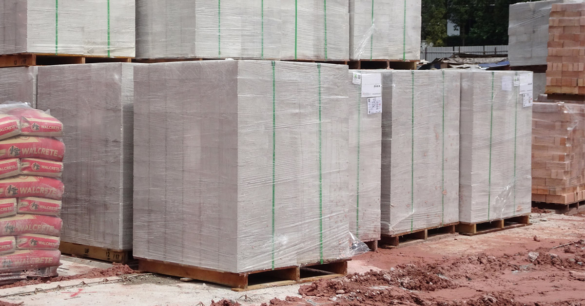 What are the Weight Limits for Wooden Pallets? | Plain Pallets